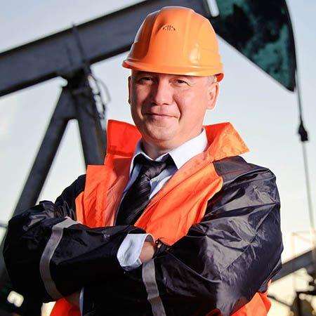 energy oil gas midstream downstream specialty executive recruiters