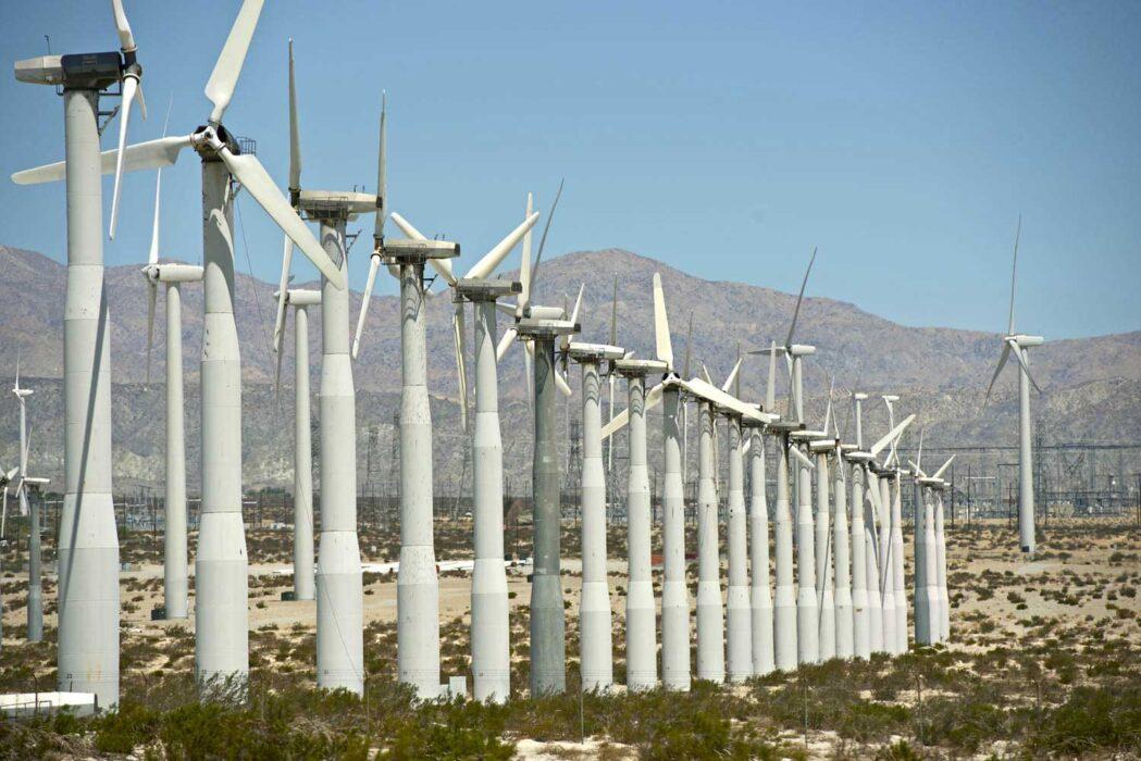 energy oil gas renewable energy wind executive recruiters