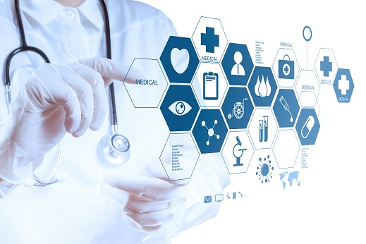 healthcare-it-transform-your-business-with-innovative-leadership-the-newport-group