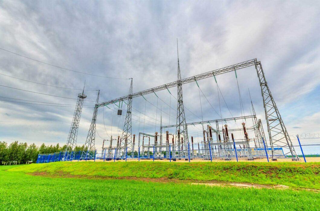 power construction executive search