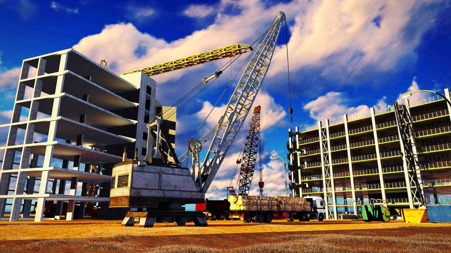 the newport group construction executive search