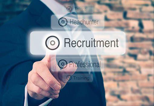 the newport group hiring companies executive search
