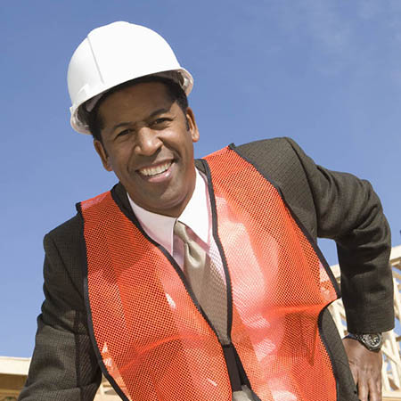 Facilities And Pipeline Construction Safety Operations