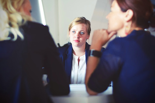 Keeping Second Choice Candidates In Mind During The Hiring Process