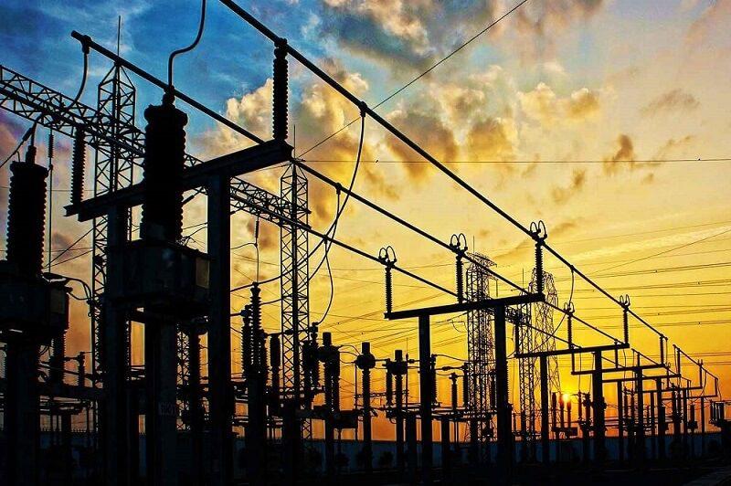 utility operators construction executive search